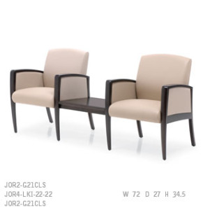 Jordan by Krug-3