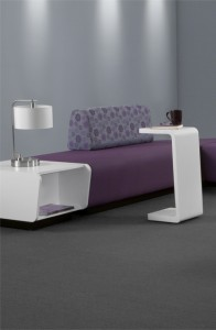 CARRETA by Indiana Furniture