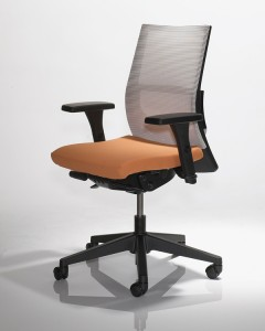 Saggio by United Chair-2