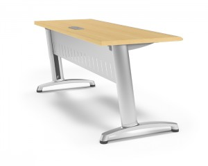 Z Table by Abco
